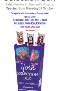 2013-selection-box-website-york