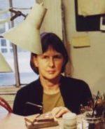 Jane Macintosh