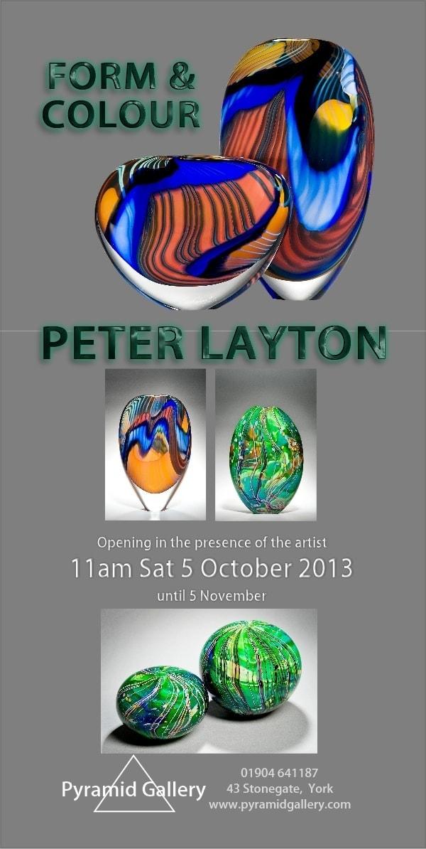 leaflet-front-Oct2013 Peter Layton 2