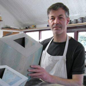 Ben Arnup Ceramics