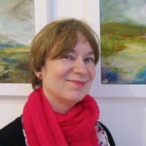 Lesley Birch Prints