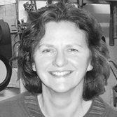 Pamela Dickinson