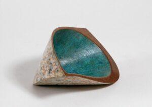 Bronze-Sculpture-Vessel-Porcanza-Philip-Hearsey