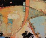 Patrick Smith Paintings