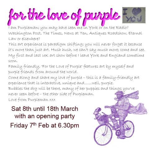 Purpleman-reverse-for website