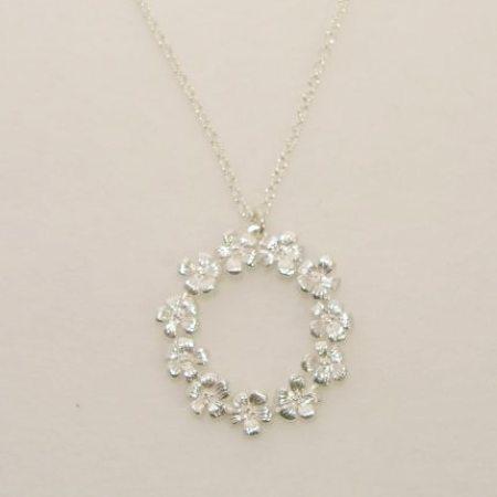 Claire-Troughton-silver-pendant-garland