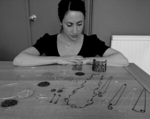 Sarah-Chilia-Allure-Jeweller-of-the-month