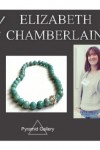 Allure-ELIZABETH-CHAMBERLAIN