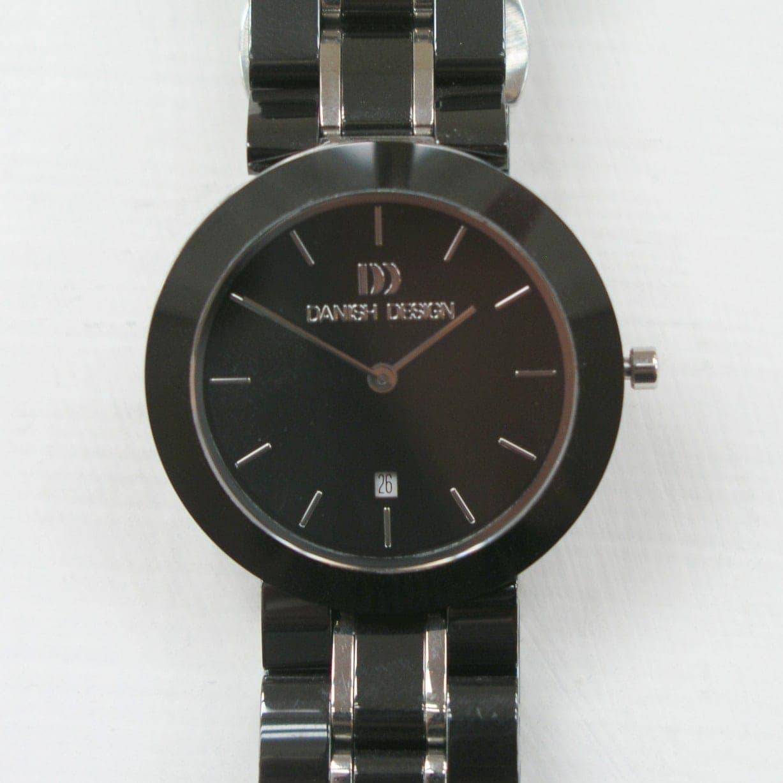 IV64Q833