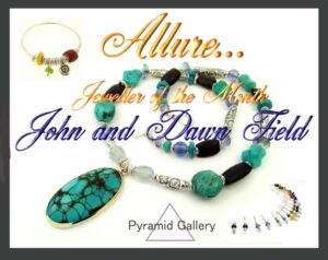 jewellers of the month June 2015