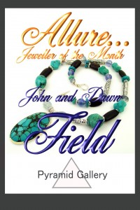 Allure Jeweller of the Month