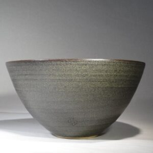 david-worsley-ceramic-large-bowl