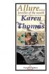 Allure-Karen-Thomas-jewellery-allure-web