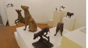 Sally-Arnup--Pyramid-Gallery-04-2015