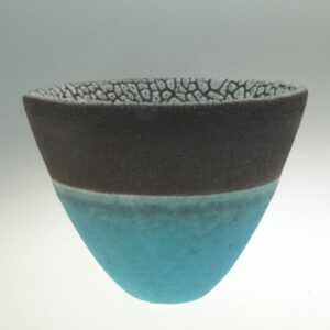 Emma Williams ceramics