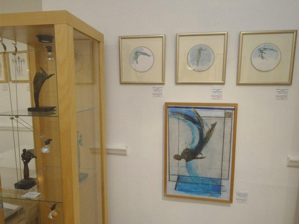 John-W-Mills-exhibition-Pyramid-Gallery