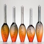 Louis Thompson Glass