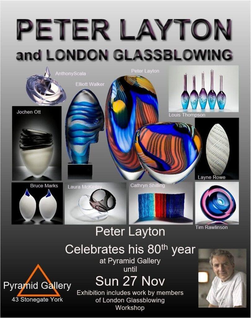 Exhibition runs until sun 27 Nov