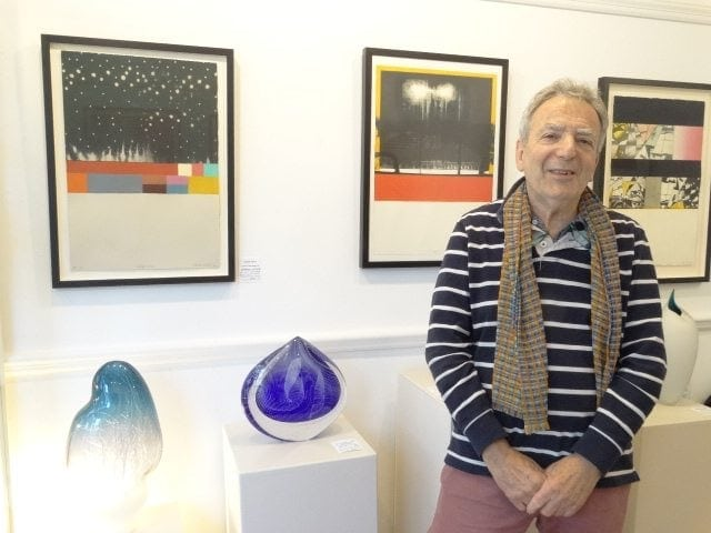 peter-layton-glass-exhibition-pyramid-gallery