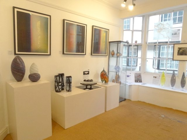 peter-layton-londonglass-blowing-exhibition-01