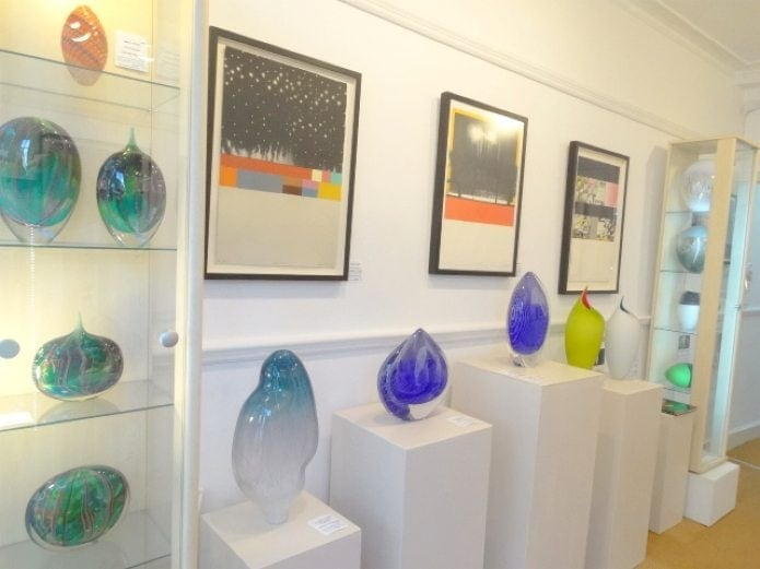 peter-layton-londonglass-blowing-exhibition-04