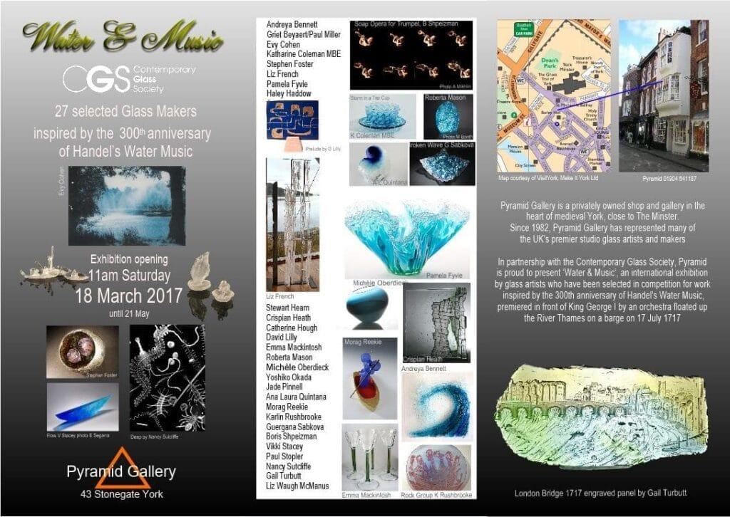 Whats-on-York-2017-cgs-glass-rear