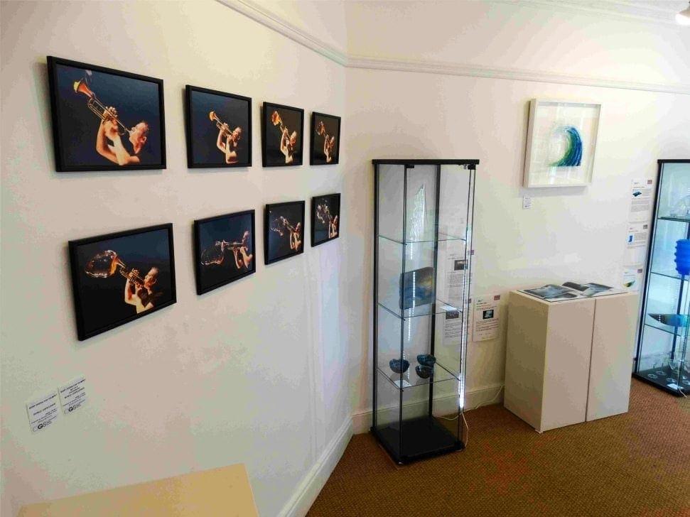 water-music-exhibition-2017-6