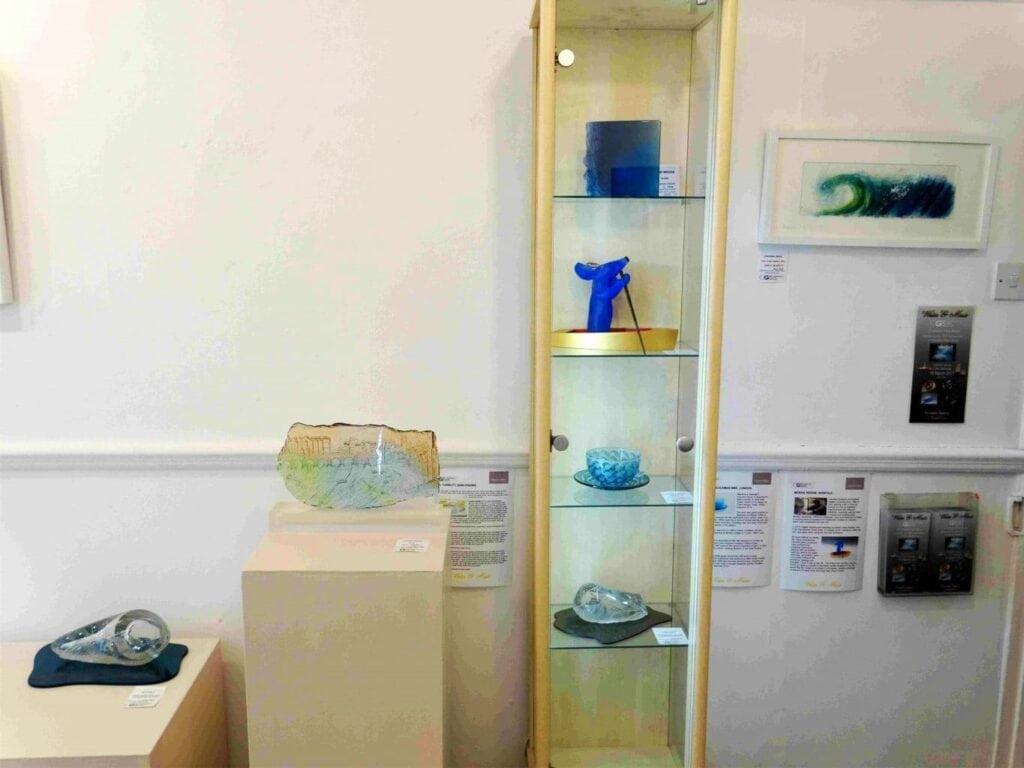 water-music-exhibition-2017-7