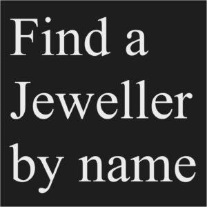 Pyramid Jewellers