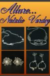 Natalie Vardey jeweller of the month
