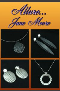 Jane Moore Allure jeweller of the month