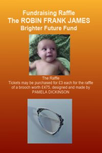 Brighter-Future-Fund-Robin-Frank-James-raffle