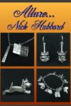 Allure-Nick-Hubbard-pyramid-york