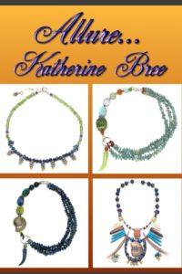 Allure-Katherine-Bree-pyramid