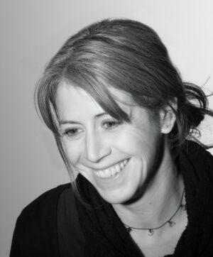 Tracy Nicholls