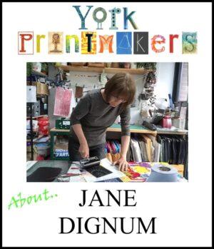 Jane Dignum