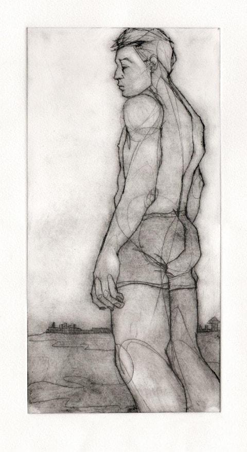 figure print