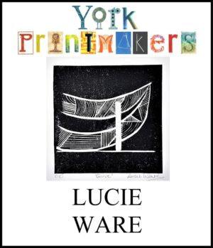 Lucie Ware
