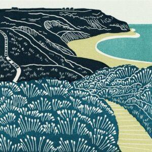 port mulgrave print