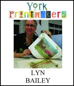 Lyn Bailey