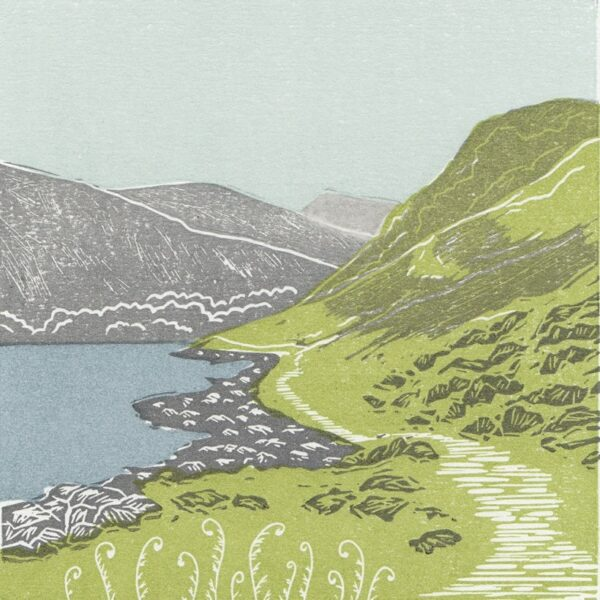 print lake district