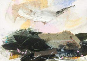 landscape paitning