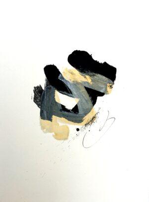 lanscpe painting