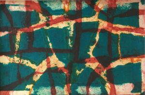 print abstract